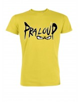 "T-shirt ""Praloup FEAR"""