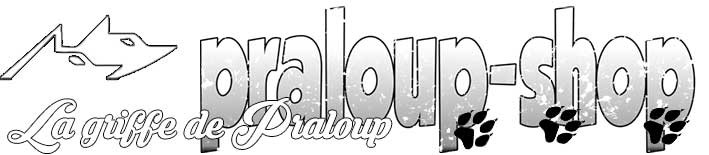 Praloup-Shop